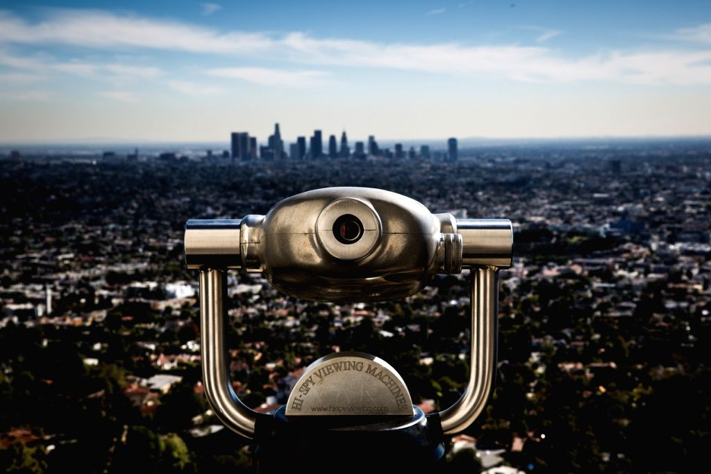 Over 2.6mn jobs at risk in LA due to COVID-19: Report