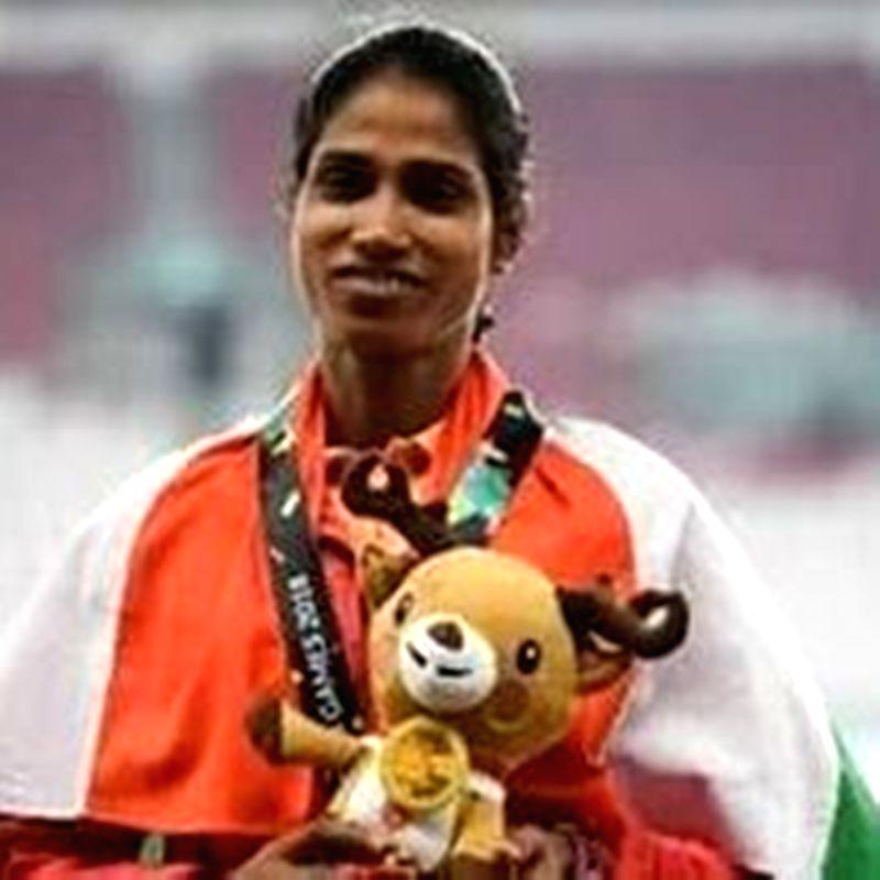Padma Shri for six sportspersons, legendary coach OM Nambiar
