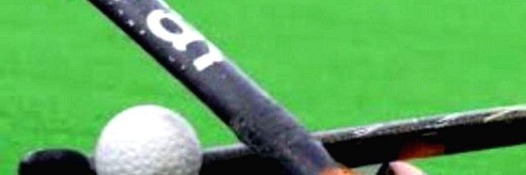 Pak hoping team will get visas for the junior men's hockey World