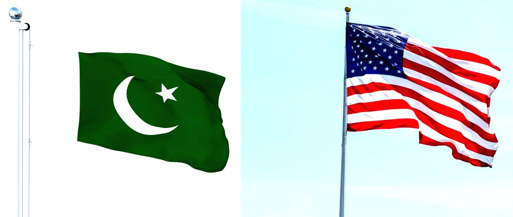 Pak seeks economic re-engagement with US