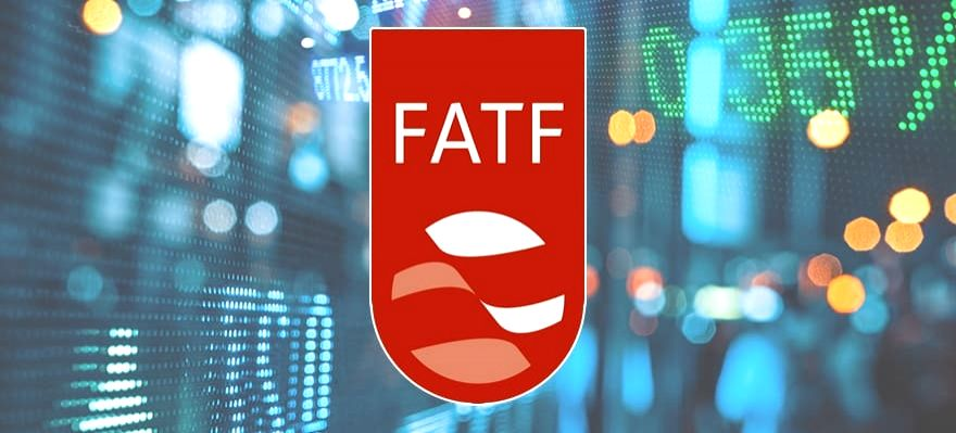 Pak Upper House approves bills to help stay off FATF grey list.