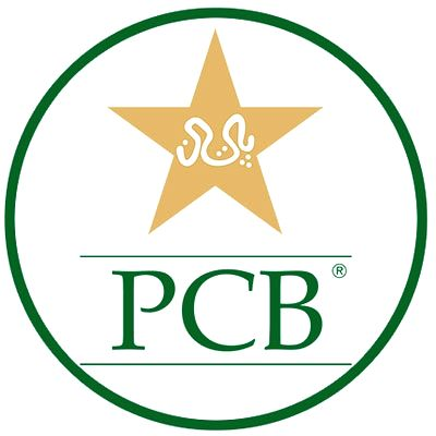 Free Photo Pakistan Cricket Board