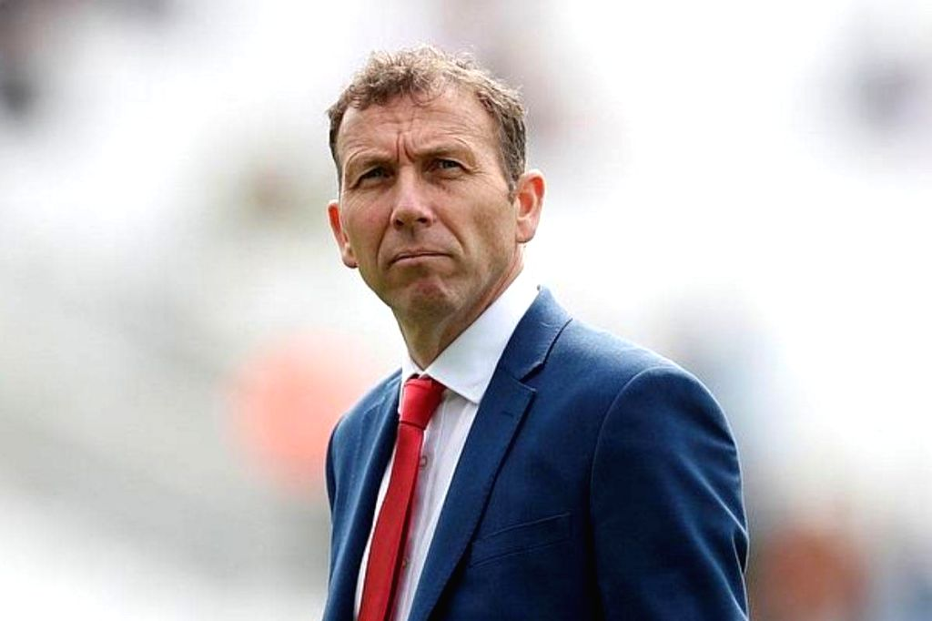 Pakistan's inability to play India in bilateral events has caused huge financial loss: Atherton
