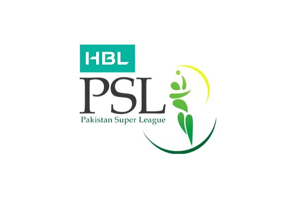 Pakistan Super League (PSL). (Photo: Twitter/@thePSLt20)