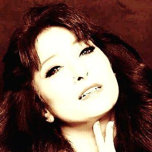 Pakistani-Afghani actress Malisha Heena Khan. - Malisha Heena Khan