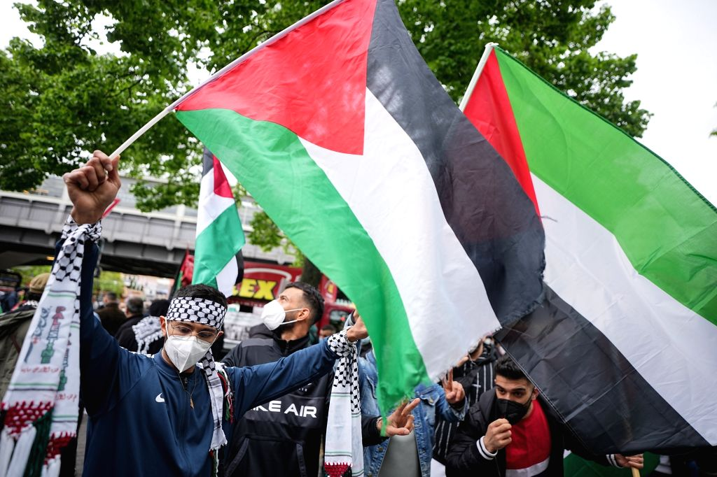 Palestinian factions to gather in Cairo for fresh talks