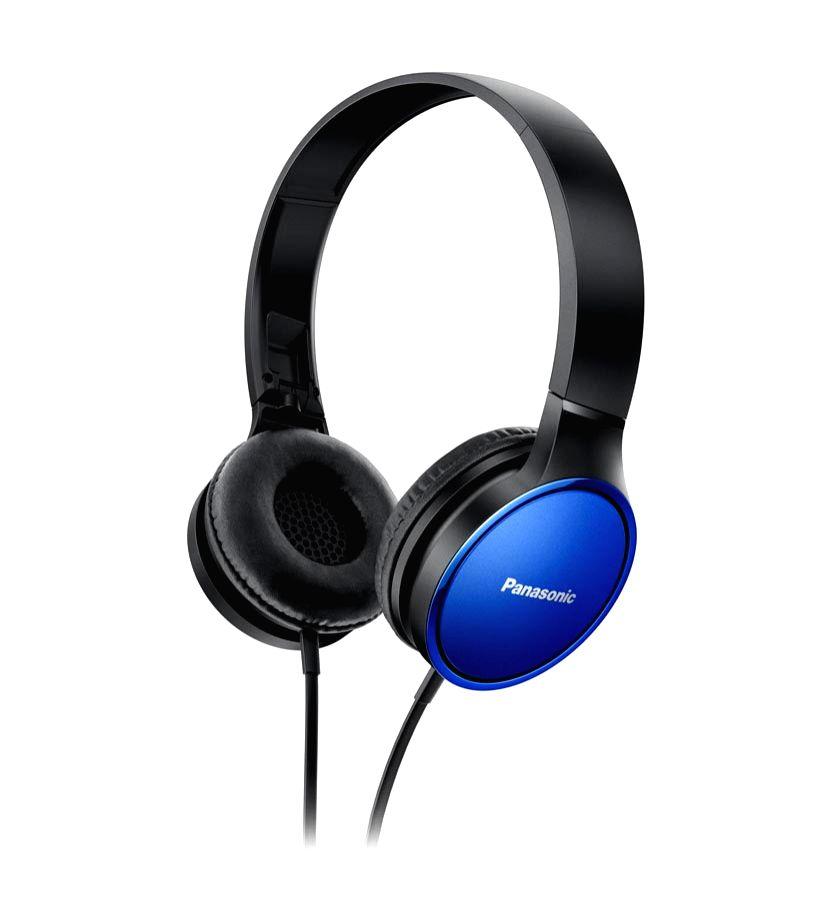 Panasonic RP-HF300 Headphone