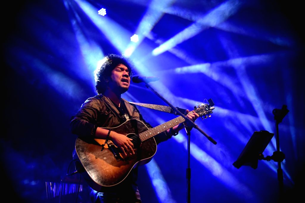 Papon.