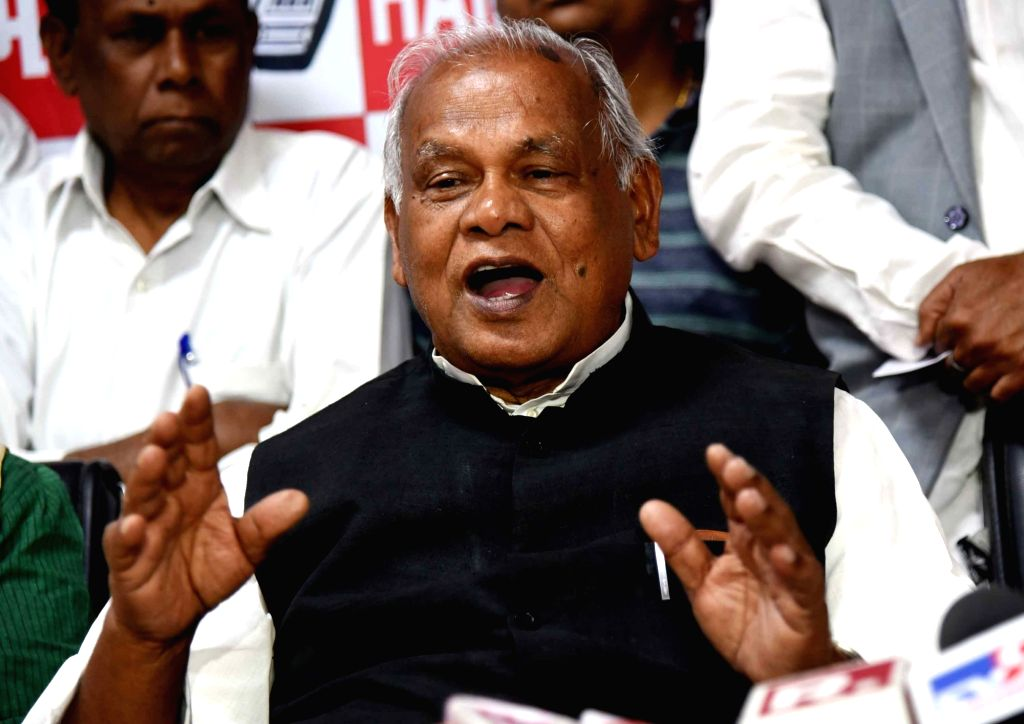 Patna, June 6 (IANS) The political activities in Bihar have intensified with the assembly elections approaching fast as parties from both sides of the alliances are weighing their options.(File Photo: IANS)