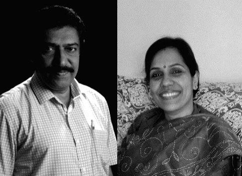 Penguin to publish 3 novels by award-winning Malayalam author V.J. James