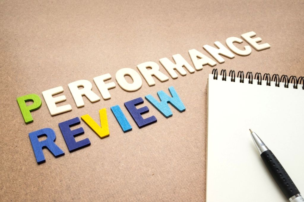Performance review of govt servants in 50-55 age group, 30 yrs of service to kick off.