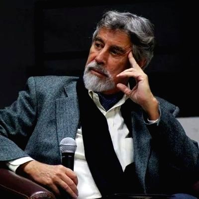 Peru's Congress votes for Francisco Sagasti as interim leader
