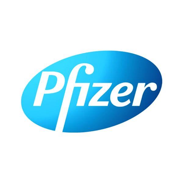 Pfizer (Photo: twitter@pfizer)