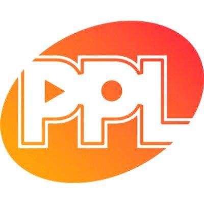 Phonographic Performance Ltd (PPL).