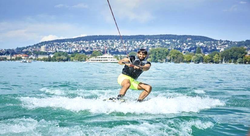 Planning your next escape to Switzerland?.