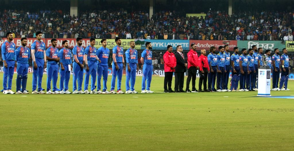 india vs sri lanka - photo #9
