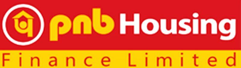 PNB Housing Finance. (Photo: pnbhousing.com)