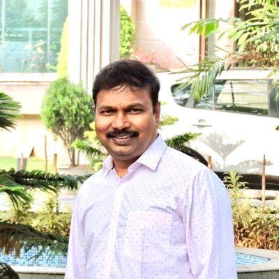 Police complaint against Telangana engineer for creating panic.
