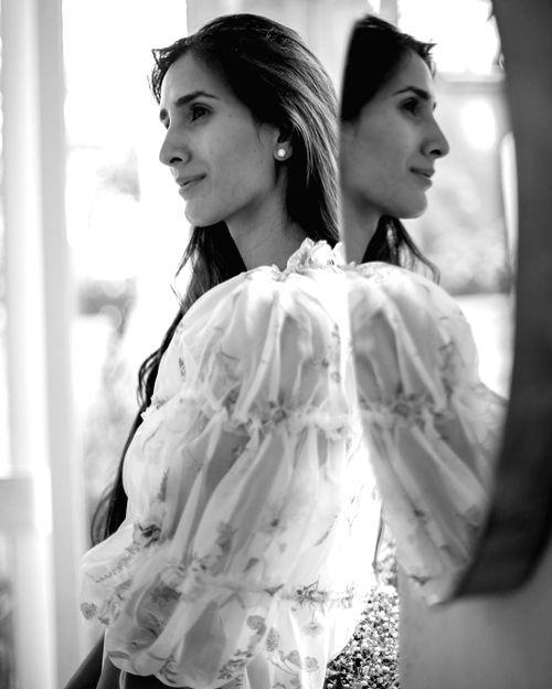 Pragya Kapoor (Photo: pragyakapoor_/Instagram) - Pragya Kapoor