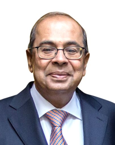 Prakash Hinduja. (File Photo: IANS)