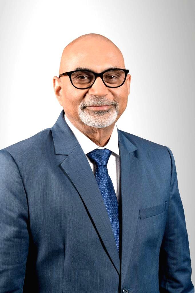 Prashant Kumar, MD and CEO, Yes Bank. - Prashant Kumar