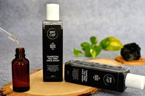 Pre and Post Holi Skin Care Essentials.(photo:IANSLIFE)