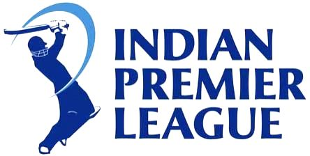 Premier League (IPL).