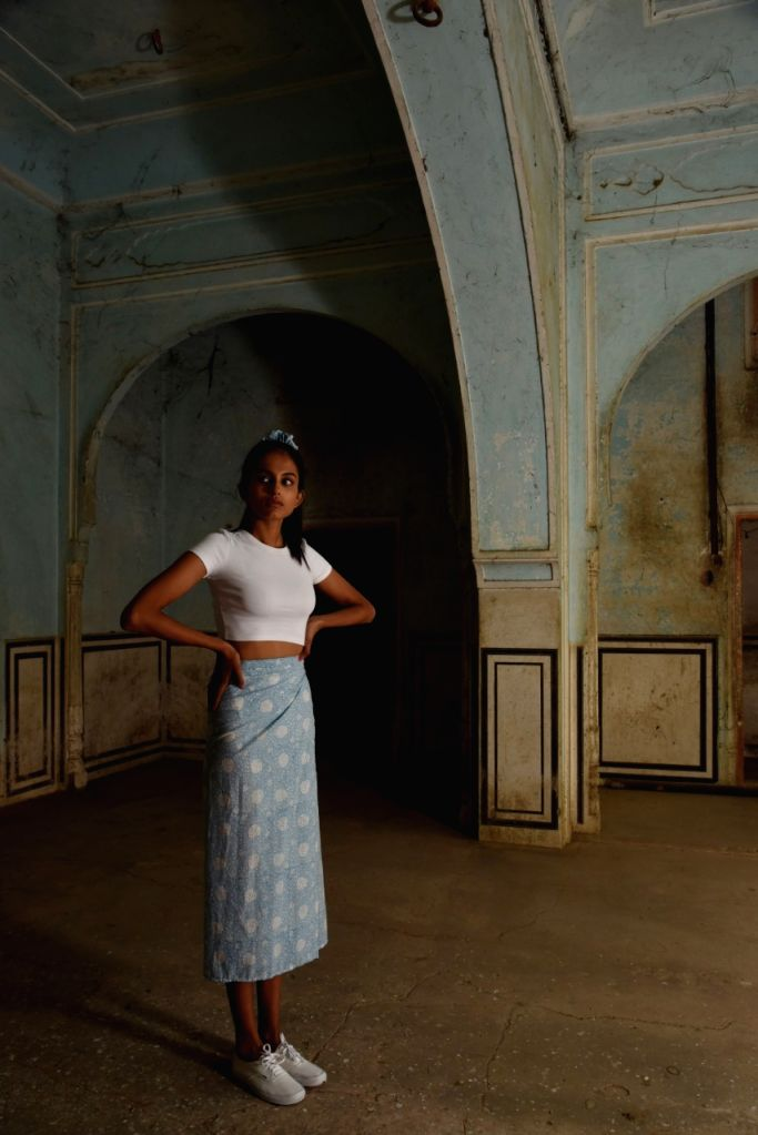 Princess Diya Kumari Foundation (PDKF) Store to be launched at the City Palace in Jaipur.Event: Free Photo:  PDKF Store to be launched at the City Palace in Jaipu