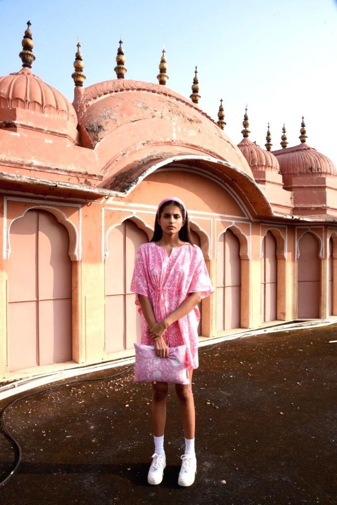 Princess Diya Kumari Foundation (PDKF) Store to be launched at the City Palace in Jaipur.