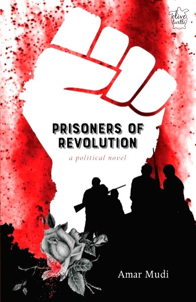 Prisoners of Revolution.