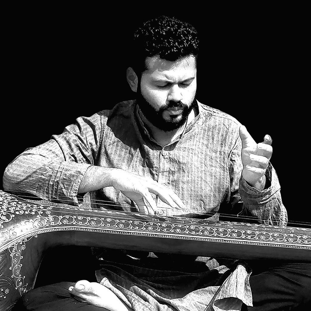 Prithvi Theatre to host live concert series.