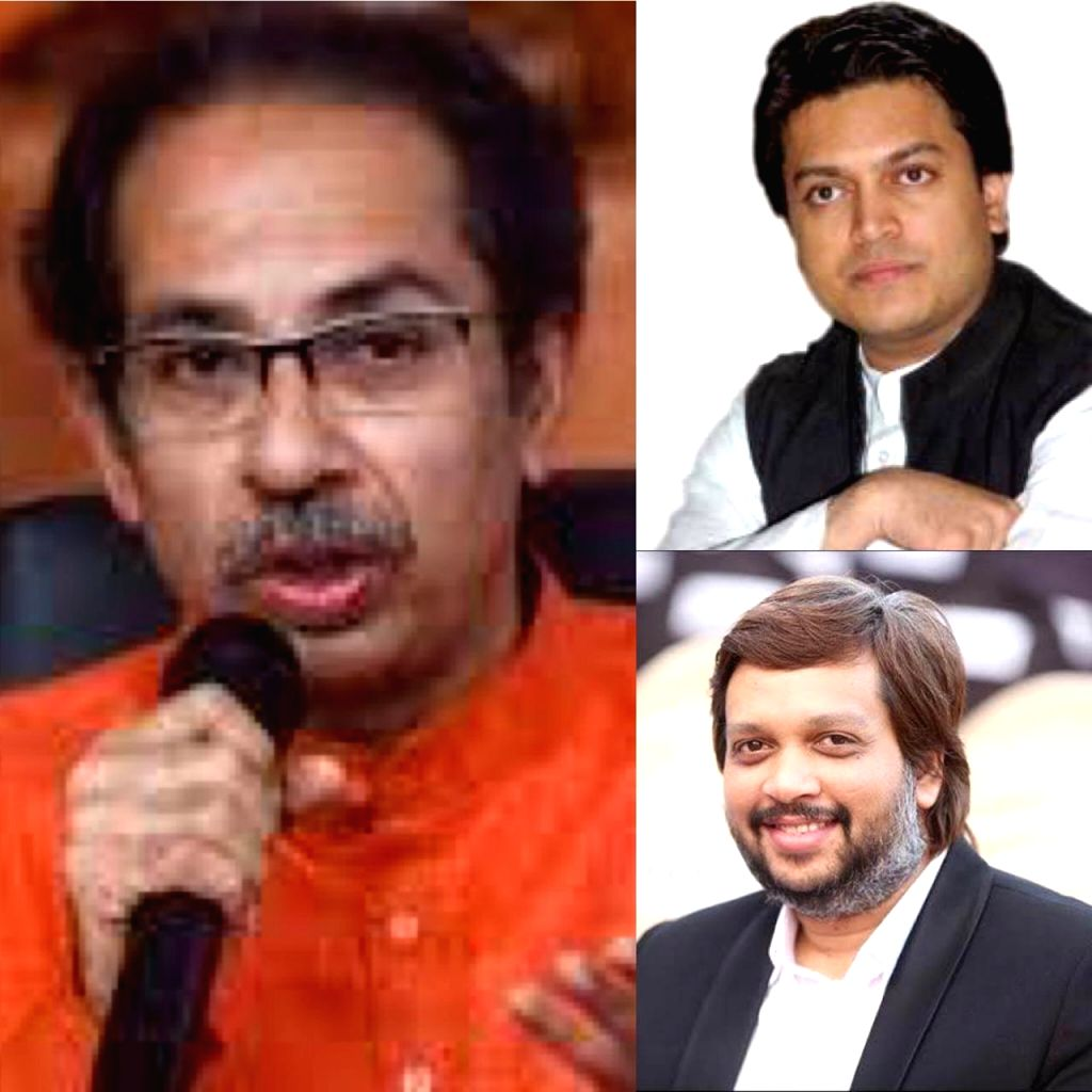 Producer Bardapurkar requests Maha CM to support digital release of Marathi films with subsidy.