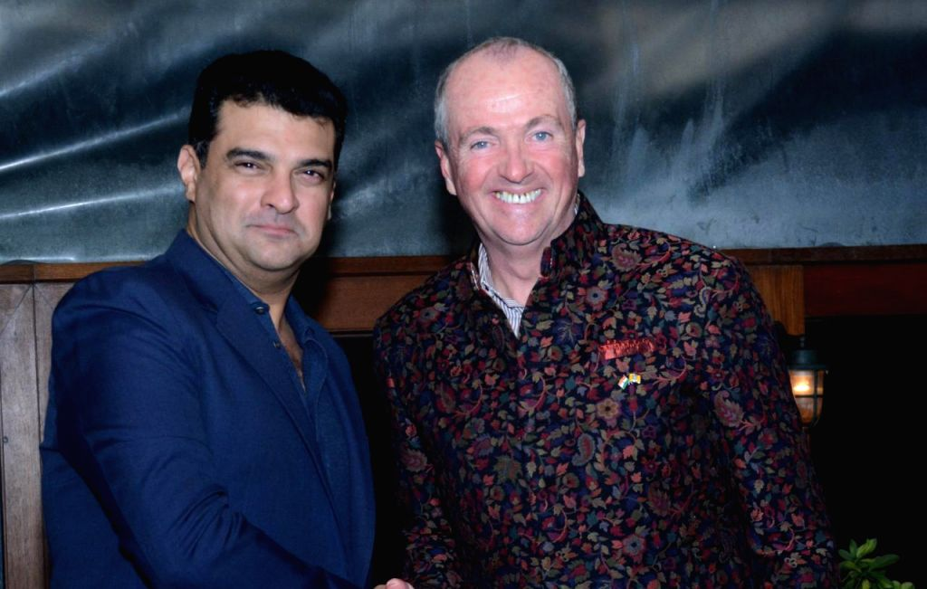 Producer Siddharth Roy Kapur, who is president of Producers Guild of India, has said that the Indian film industry gets a warm welcome in foreign countries when our films units visit those places for ... - Siddharth Roy Kapur