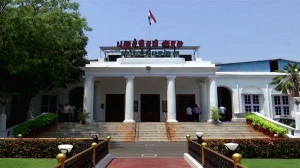 Puducherry MLAs to take oath on Wednesday