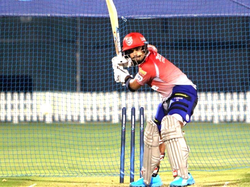 Punjab-Karnataka, Himachal-TN face off in Mushtaq Ali T20 quarters