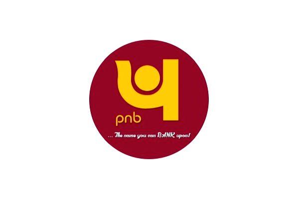 Punjab National Bank (PNB).