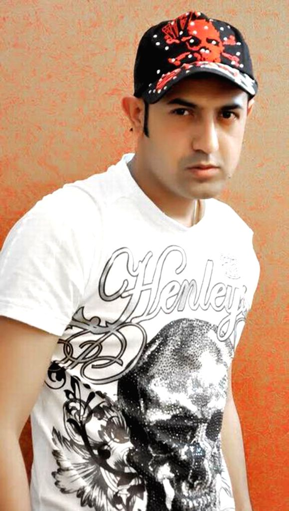 "Punjabi actor Gippy Grewal, who has voiced Jai Courtney's character in the Punjabi dubbed version of ""A Good Day To Die Hard""."