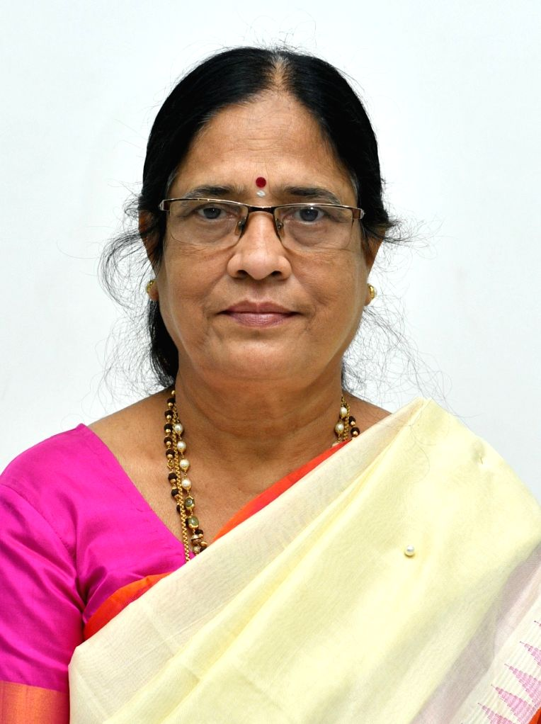 PV's daughter as candidate for MLC polls a masterstroke by KCR