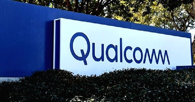 Qualcomm joins Jacoti to boost true wireless earbuds experience.