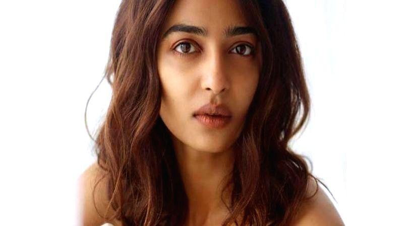 Radhika Apte gets candid about mental health.(photo:IANSLIFE)
