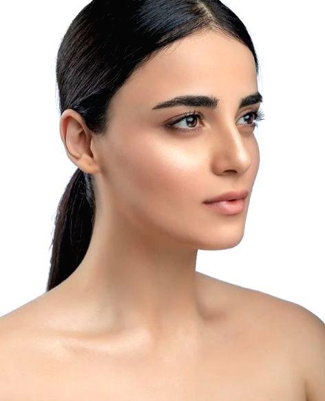 Radhika Madan.