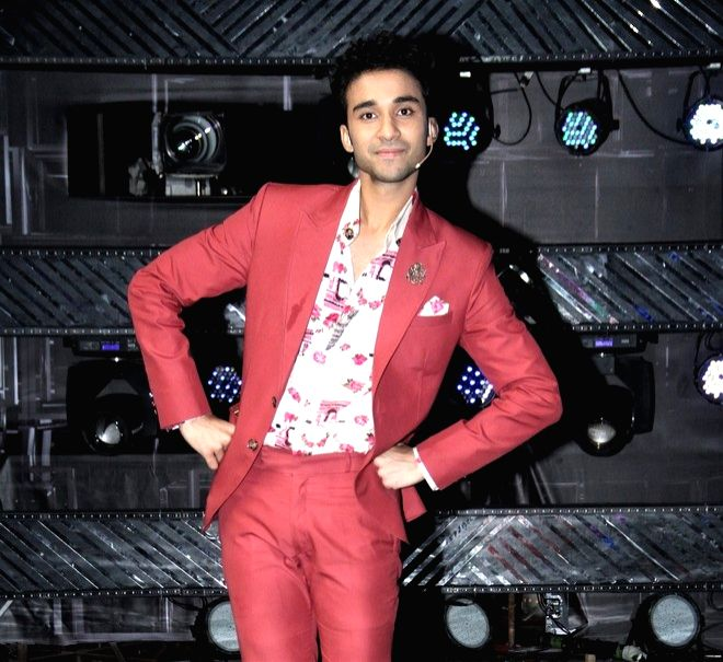 Raghav Juyal: Appeal to friends, critics to adopt villages that need help