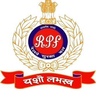 Railway Protection Force (RPF).