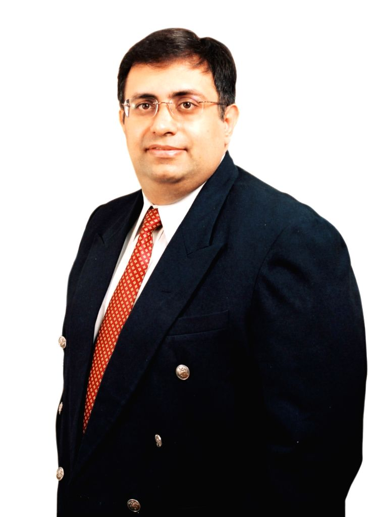 Rajesh Khurana - Country Manager, India & SAARC, Seagate Technology