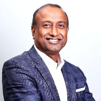 Rajesh Nambiar.