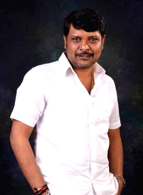 Rakesh Siddaramaiah, elder son of Karnataka Chief Minister Siddaramaiah who passes away at Belgium University Hospital due to multiple organ failure in Brussels, Belgium on July 30, 2016. ... - Siddaramaiah