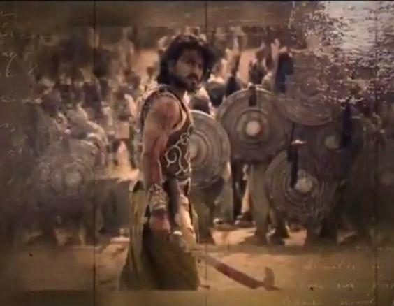 Ram Charan.
