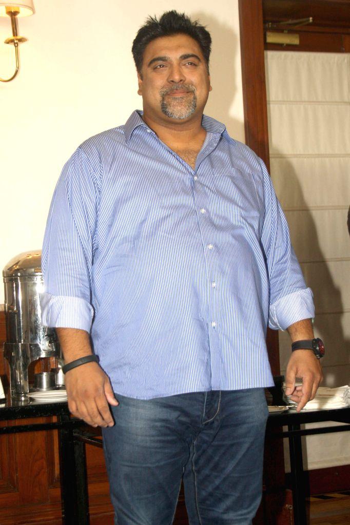 Ram Kapoor - Kapoor