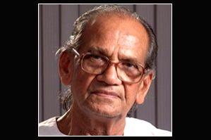 Ram V. Sutar.
