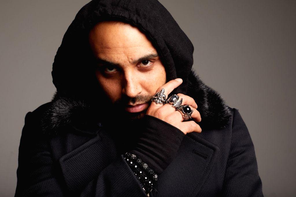 RaOol reimagines Gujarati music with new album.
